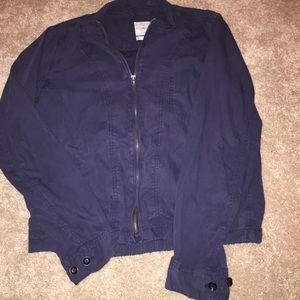 Gap lightweight jacket